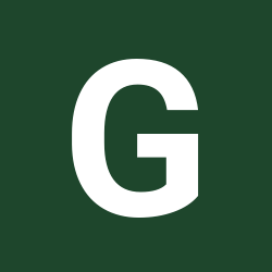 Gorik22