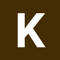 kpripper