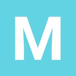 meetUmaker