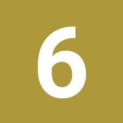 6apmaleu
