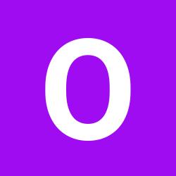 onelost