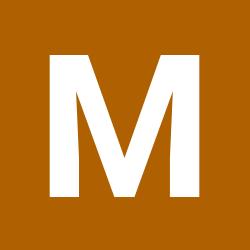 mathepro