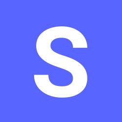 slider_72