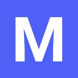 MaxTROLL