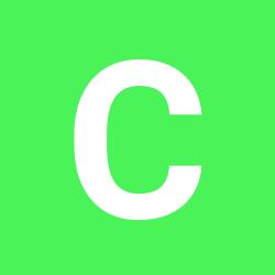 cavafabri