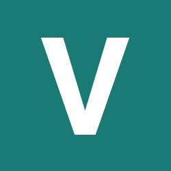 vovan234