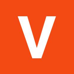 VVitaly