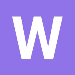Whitesean