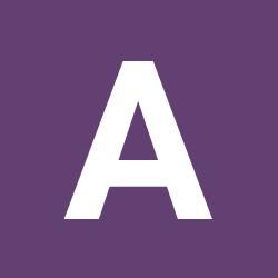 alexd73