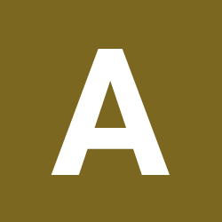Aleks7