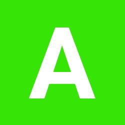 ASHOT63