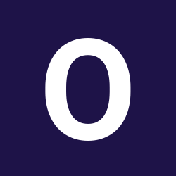 olegmarc