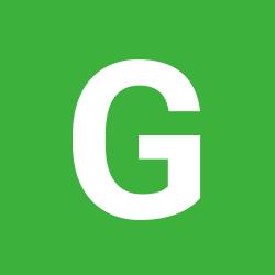 GassLex