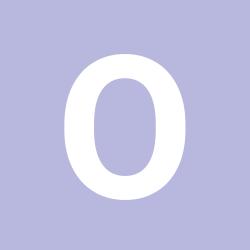 OLEgBR