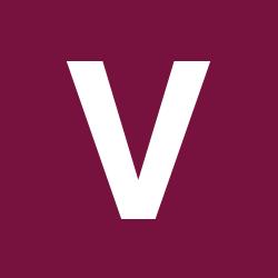 vetallic