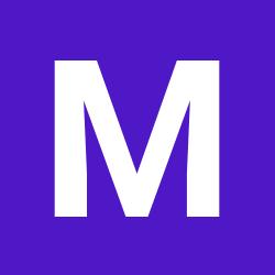 MOP030B
