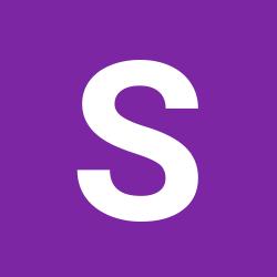 slotimay