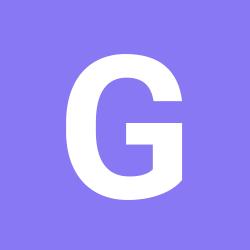 Garik7711