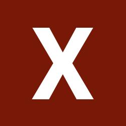 xan06