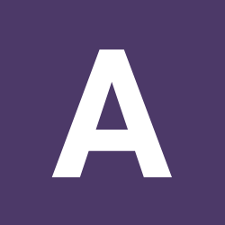 АнтоХХХа