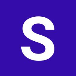 seredaneo