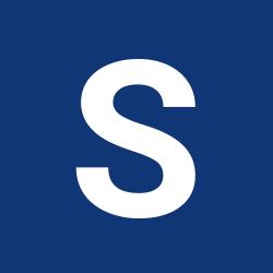 seniorsimak