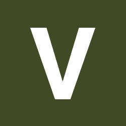 valeron72