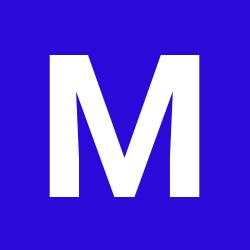 maxwellscor