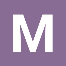 Мижгона