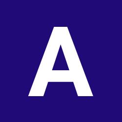 A66aT