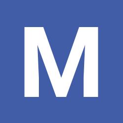 MaxiFruiT