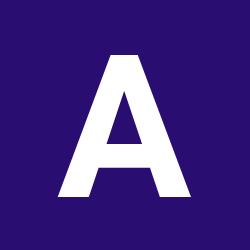 andrey4s
