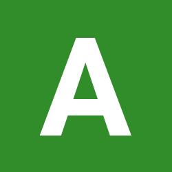 Anatoliy878787