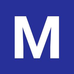 miany