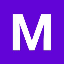 MaxDubnik