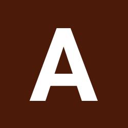 andrewcard