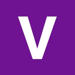 vvv77777
