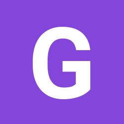 Gummi_bear