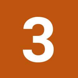 333Aleksei333