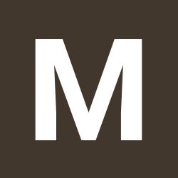 Manglador