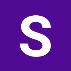 scorpii