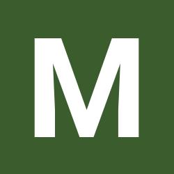макпыф