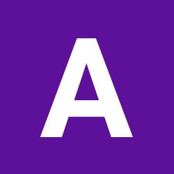artzazu