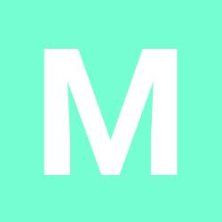 Mitomanu