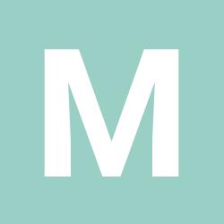 micpotop
