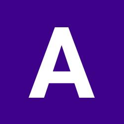 Atomiс
