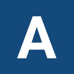 Alexdark