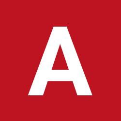 anikola