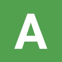 azrail767