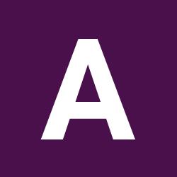 Alkul